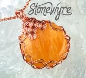 StoneWyre Banner
